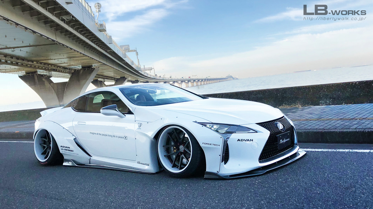lexus lc 500 owners manual