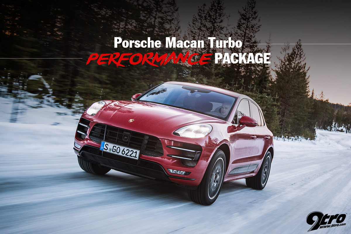 porsche macan turbo performance package 9tro. Black Bedroom Furniture Sets. Home Design Ideas