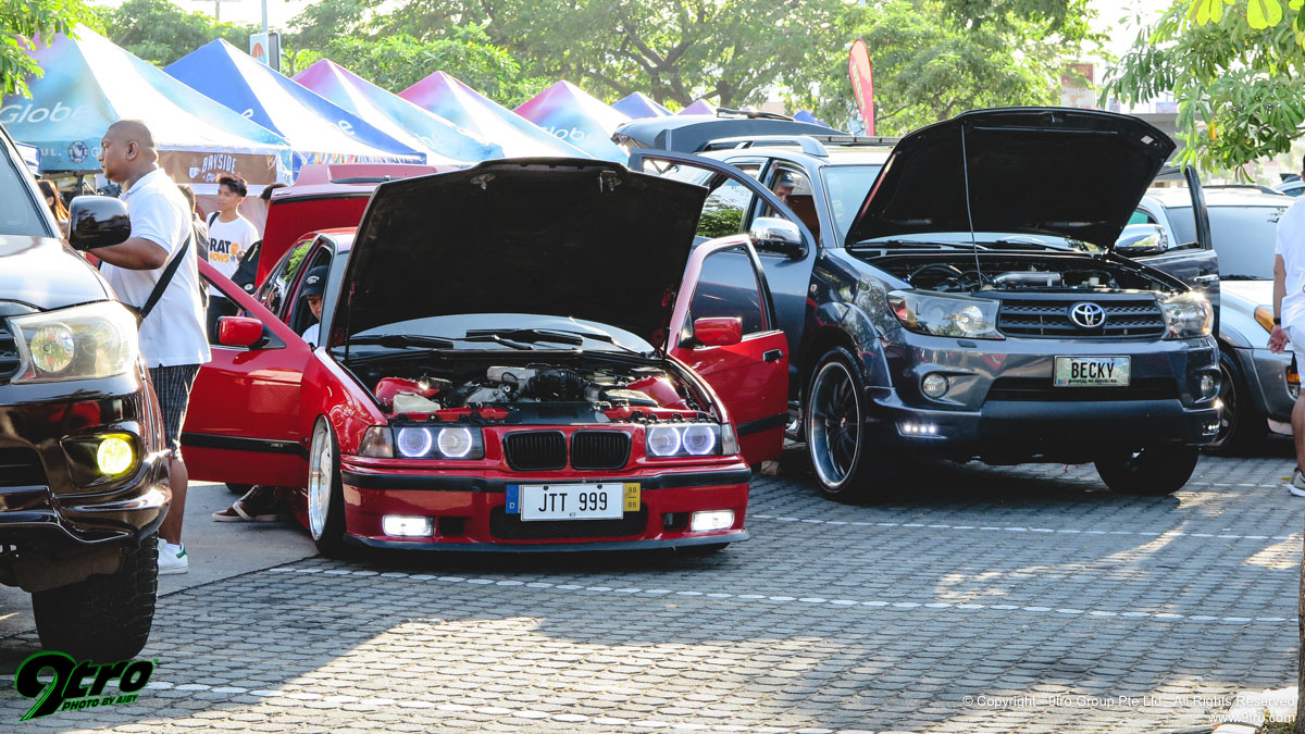 Subic Bay Auto Show Tro - Bay city car show 2018
